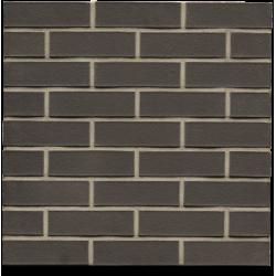 Eisenschmelz Schwarzbraun